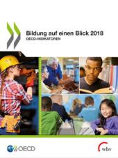 Bildung auf einen Blick 2018