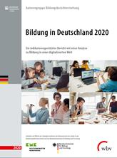 Education in Germany 2020