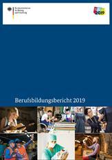 Berufsbildungsbericht 2019