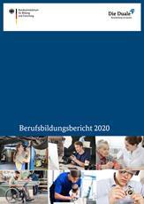 Berufsbildungsbericht 2020