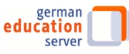 German Education Server