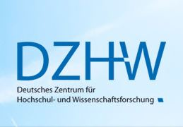Risultati immagini per german centre for higher education research