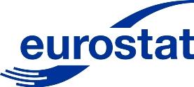 Eurostat-Datenbank