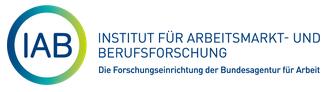 Institut für Arbeitsmarkt- und Berufsforschung