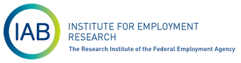 Institute for Employment Research