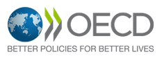 OECD, Main Science and Technology Indicators