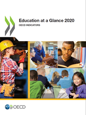Education at a Glance 2020