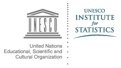 UNESCO Data Centre