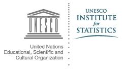 UNESCO Data Centre