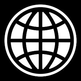 Weltbank, World Development Indicators